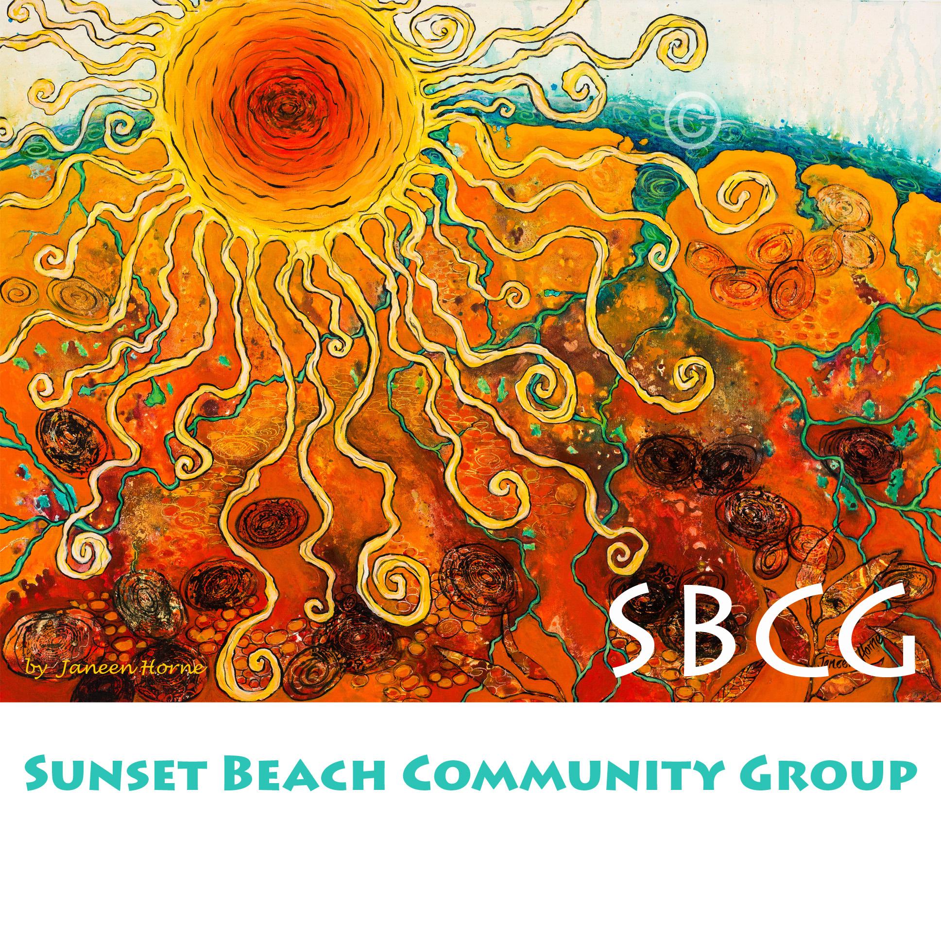 Community Group Inc 29